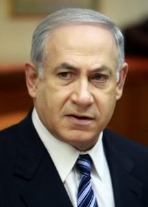 Prime Minister Benjamin Netanyahu: What next?