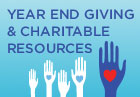 Charitable Giving Portal