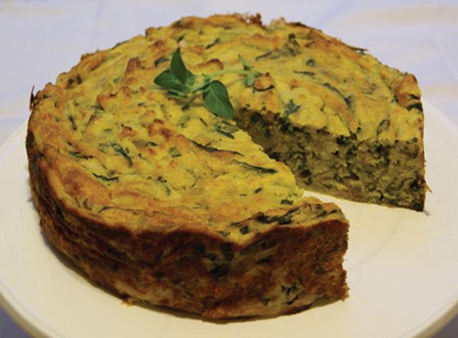 Jewish Food Experience Passover Recipes Washington Jewish Week