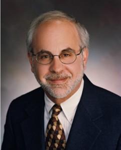 Maltzman, Rabbi Jonathan 300