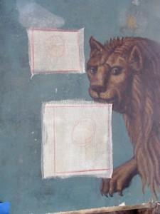 mural2 (375x500)