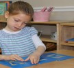 rsz_alef_bet_learning_letters_in_hebrew_with_sanded_material_at_alef_bet_montessori