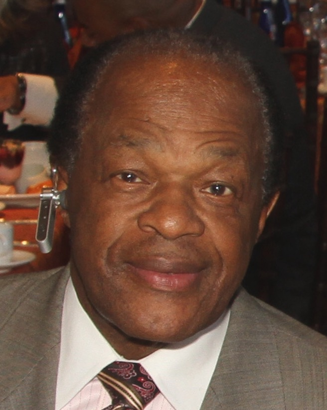 Marion Barry attorney