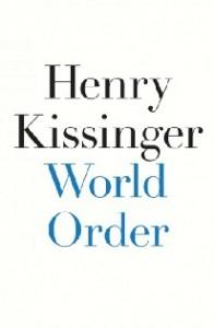 world_order