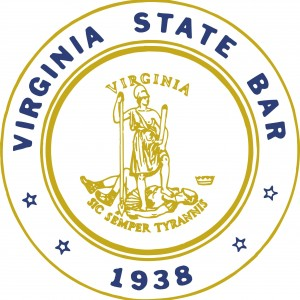 VA_State_Bar_logo