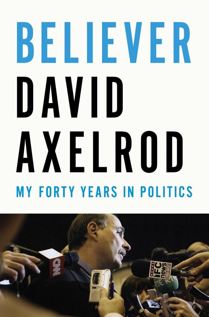 book-festival-axelrod-book-cover