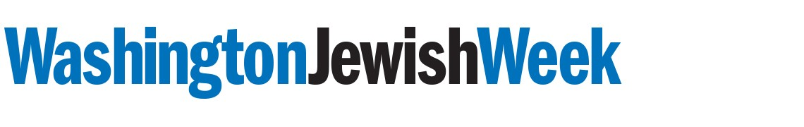 Washington Jewish Week