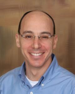 Holzman Rabbi Michael 253960147