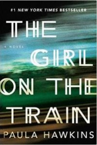 The_Girl_On_The_Train_US_cover_2015_