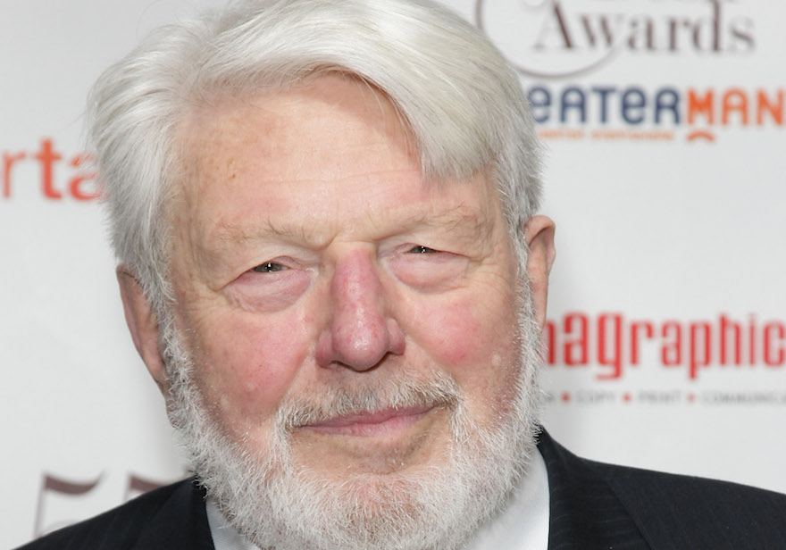 theodore bikel in the shoes of sholom aleichem