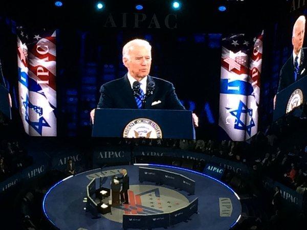 The pro-israel lobby essay