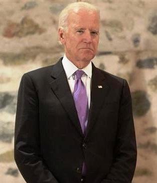 A month after AIPAC talk, Biden to address J Street