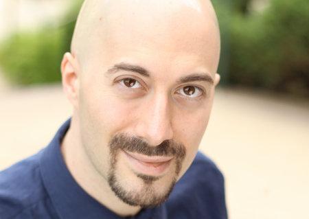 Adam Immerwahr will make his D.C. directorial debut in the season opener, Deborah Zoe Laufer's The Last Schwartz.