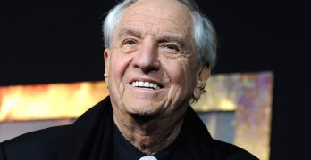 Garry Marshall was so often mistaken for a Jew that the misconception was mentioned in a number of his obituaries.