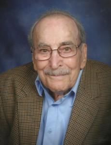 Herbert Block