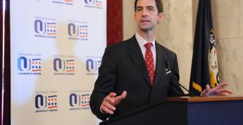 Orthodox Union  Advocacy Leadership Conference Washington DC