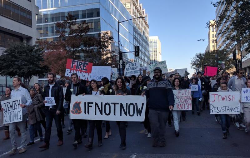 rsz_ifnotnow_protest