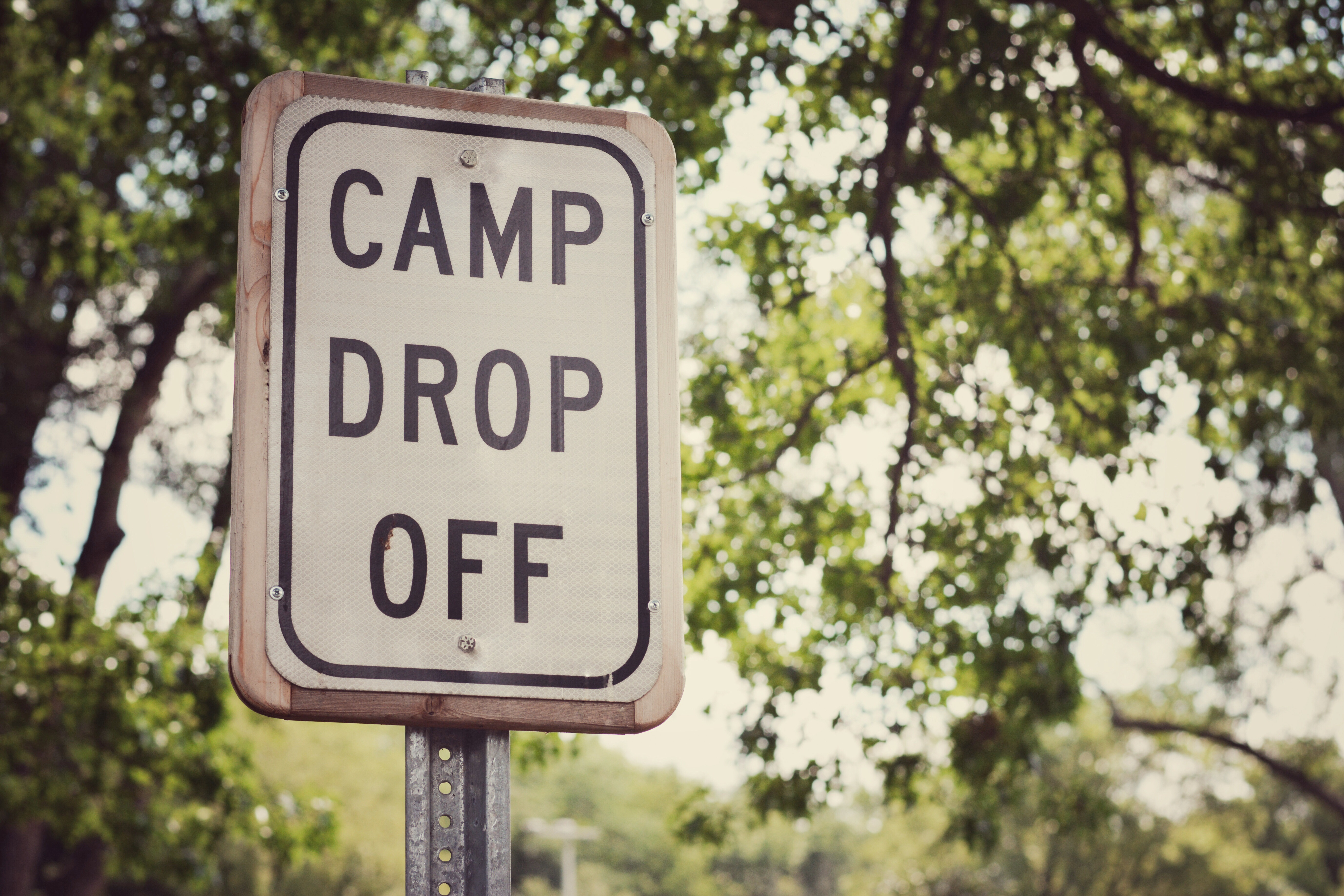 The first summer at sleepaway camp is a milestone for kids, but it can ...