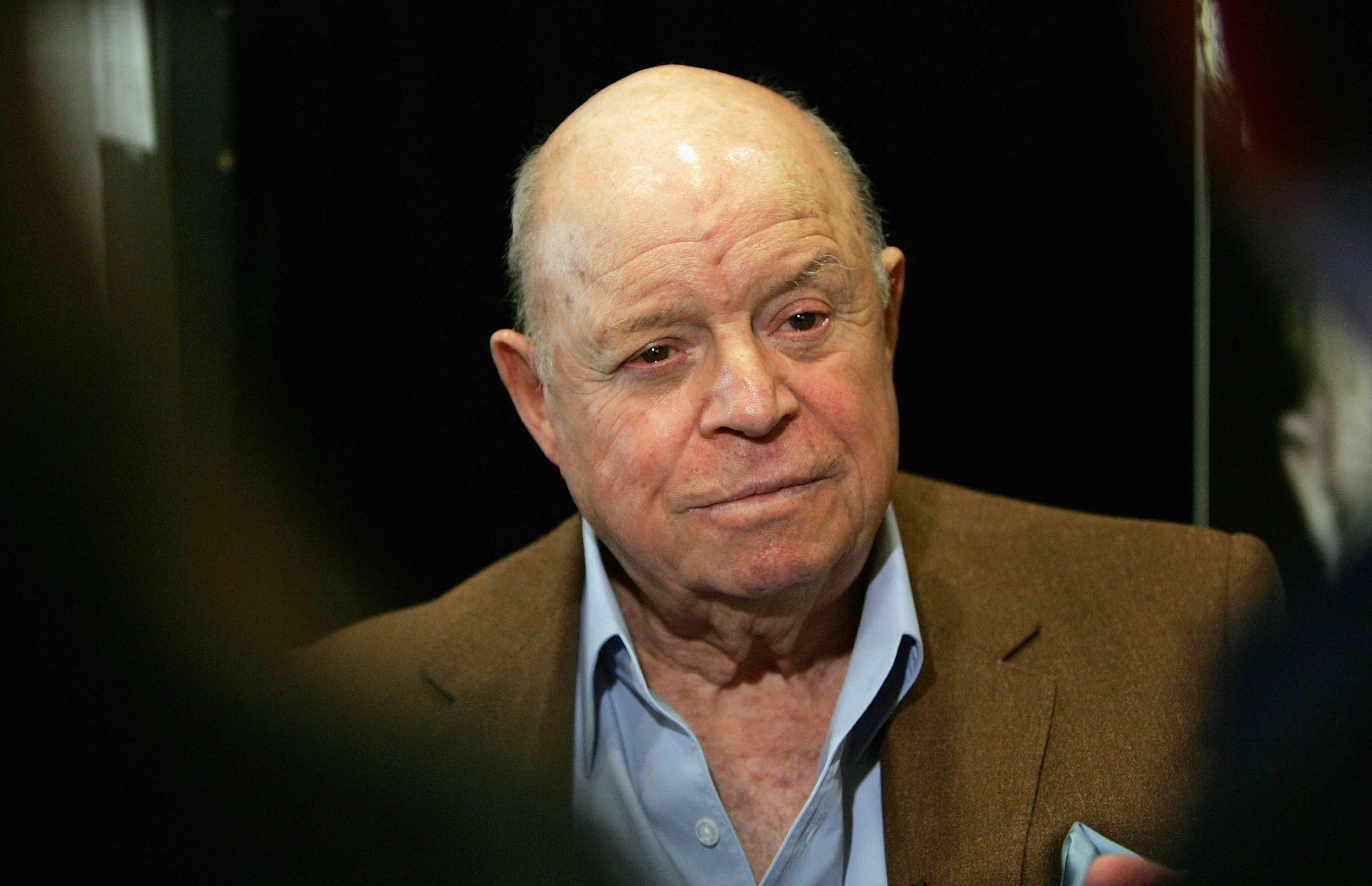 washington jewish week bringing you closer to your world don rickles insult comedian and actor is dead at 90