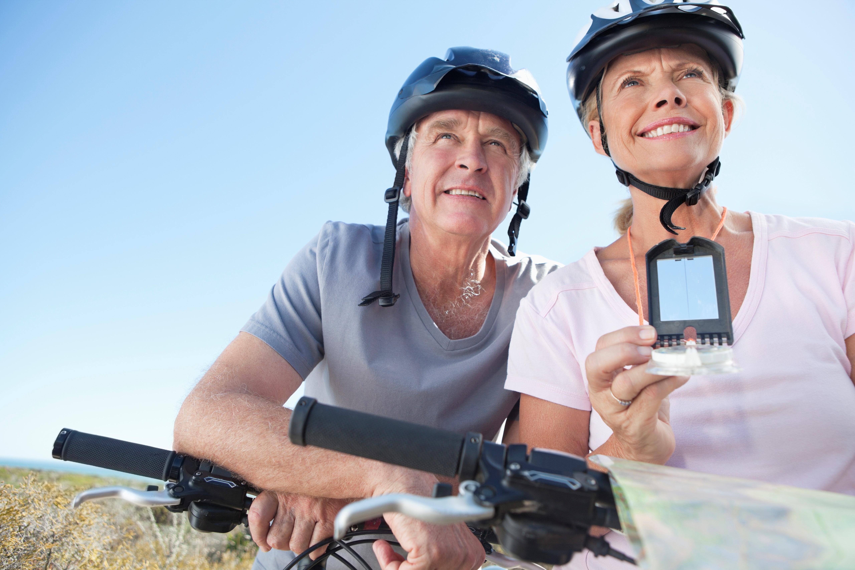 Most Successful Seniors Dating Online Websites In Utah