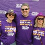 Walk to End Alzheimer's - Northern Virginia