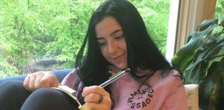 Ayelet Fishman