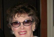 Gloria S. Miller