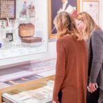 Jewish Journeys: A History of Migration with the Jewish Museum London