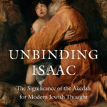 Remote Lecture: Isaac, Ishmael, and Jesus: Jews, Christians, and Muslims on the Binding of Isaac