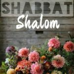 Virtual Saturday Morning Shabbat Services