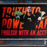 Truth to Power Café (Live Streamed Event)