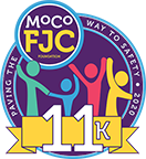 MOFJCF  Virtual 11k to Help Victims of  Domestic Violence