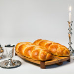 Virtual Friday Night Shabbat Services