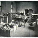 Melton Scholars Course:  Cairo Genizah