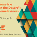 "When Home is a ""Booth in the Desert"": Youth Homelessness in DC"