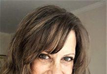 Rachel Ornstein-Packer