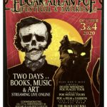 International Edgar Allan Poe Festival & Awards