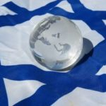 Kol Yisrael Arevim Zeh Bazeh: Are We Responsible for One Another?