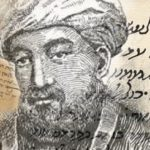 The Soul of Maimonides: Knowledge, Love, and Ethics