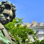 National Chamber Ensemble - Beethoven In Vienna