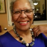 Shabbat Service w/ Guest Clergy Hazzan Sabrina Sojourner