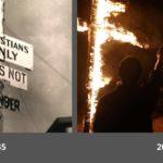 Antisemitism and Anti-Zionism