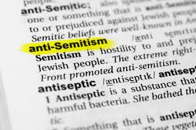The Generations After: Confronting Anti-Semitism in America Today