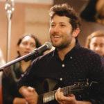 Havdalah, Study & Concert with Joey Weisenberg