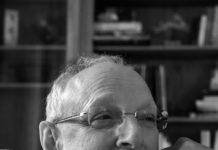 "Harold M. ""Sonny"" Hersch"