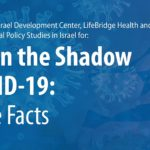 Israel in the Shadow of COVID-19: Just the Facts