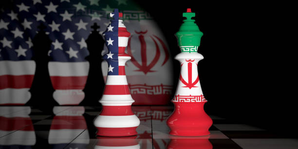 Winds of Change: The Future of U.S. and Israel Policy Towards Iran