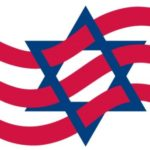 Ideas and Events Shaping American Jewish Life, Session #1