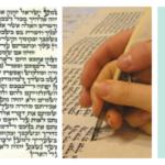 The Art of Mezuzah