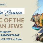 Music of the Italian Jews